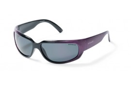 Очки Polaroid P7106B (Солнцезащитные спортивные очки)