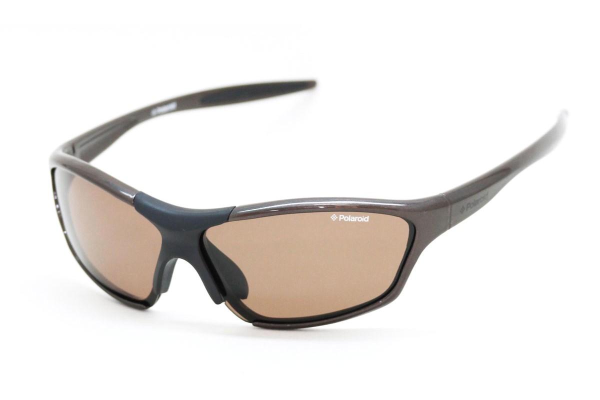 Очки Polaroid P7115C (Солнцезащитные спортивные очки)