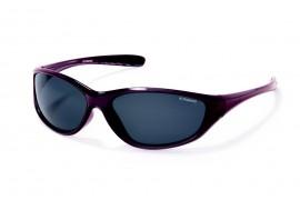 Очки Polaroid P7217A (Солнцезащитные спортивные очки)