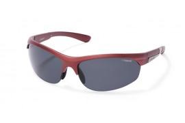 Очки Polaroid P7226B (Солнцезащитные спортивные очки)
