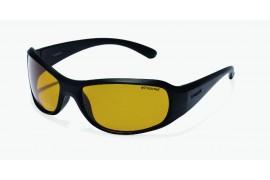 Очки Polaroid P7228B (Солнцезащитные спортивные очки)