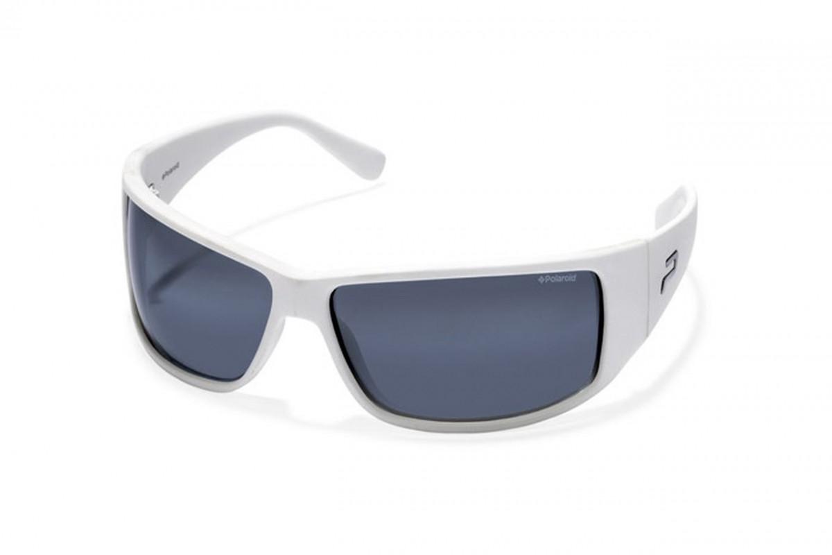 Очки Polaroid P7300-C29-70-Y2 (Солнцезащитные очки унисекс)