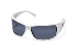 Очки Polaroid P7300-C29-70-Y2 (P7300-C29-70-Y2) Солнцезащитные очки унисекс