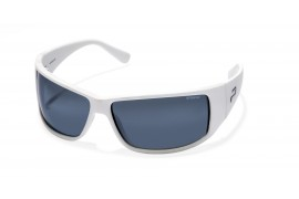 Очки Polaroid P7300C (Солнцезащитные спортивные очки)