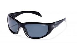 Очки Polaroid P7301A (Солнцезащитные спортивные очки)