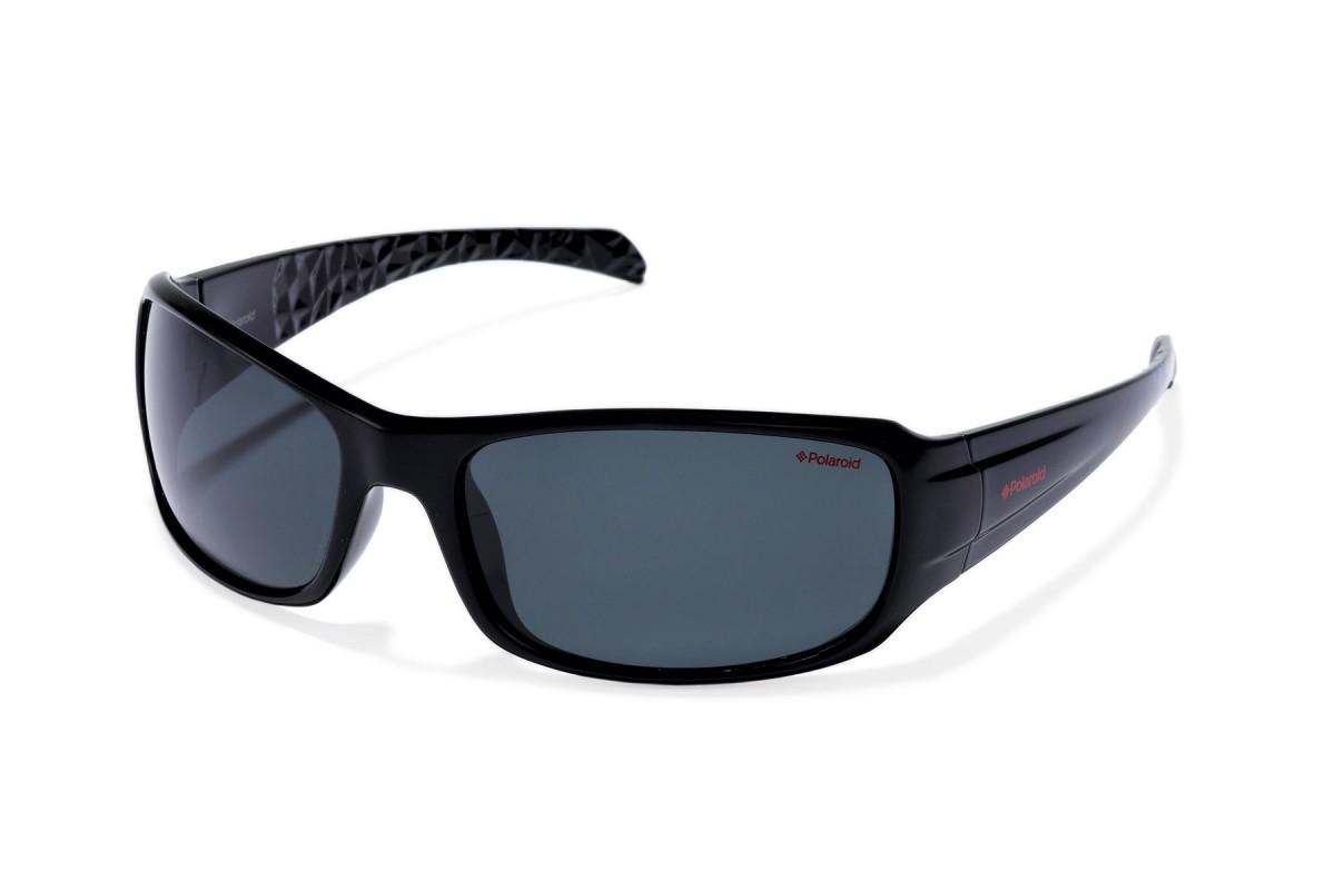 Очки Polaroid P7305B (Солнцезащитные спортивные очки)