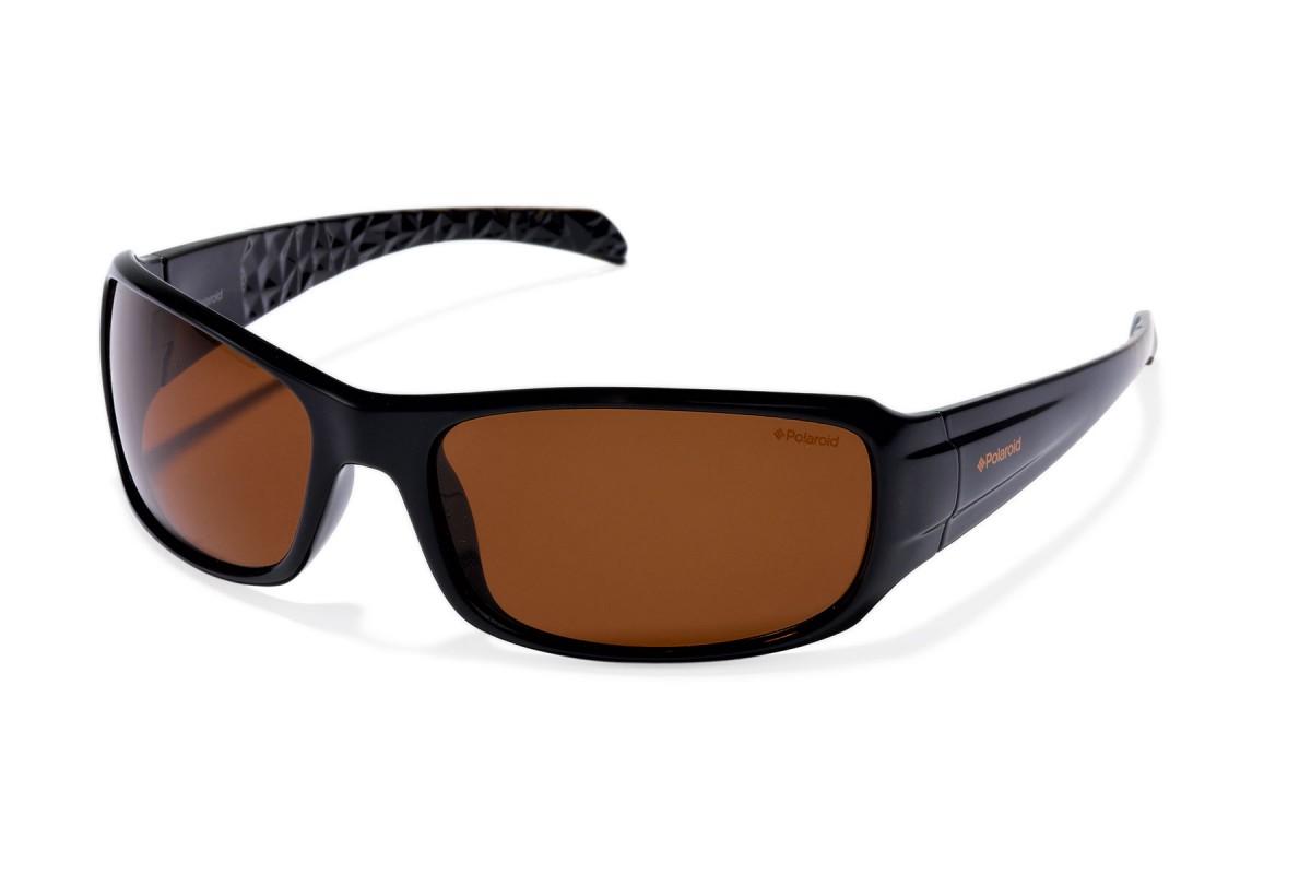 Очки Polaroid P7305C (Солнцезащитные спортивные очки)