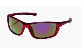 Очки Polaroid P7313C (Солнцезащитные спортивные очки)