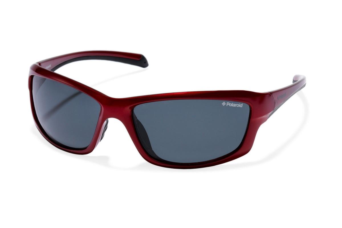 Очки Polaroid P7314A (Солнцезащитные спортивные очки)