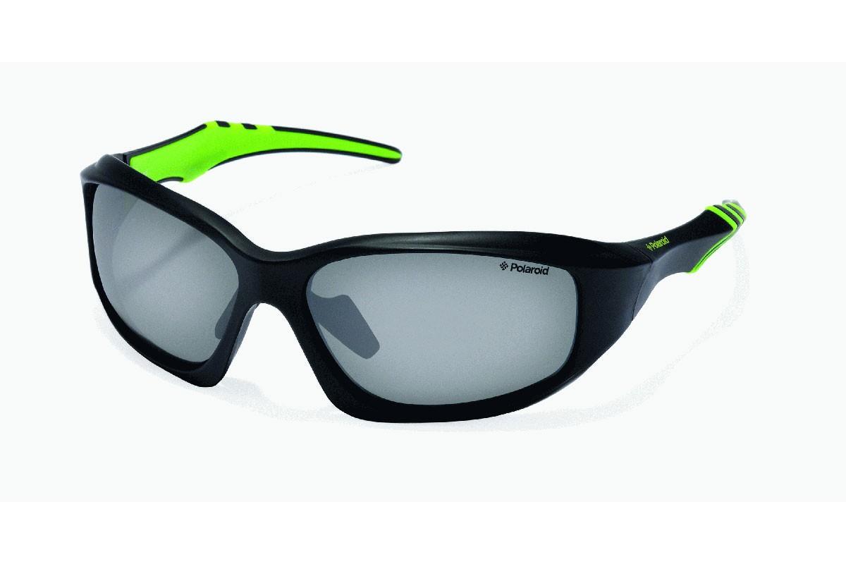 Очки Polaroid P7322A (Солнцезащитные спортивные очки)