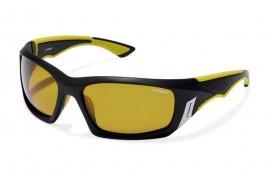 Очки Polaroid P7324C (P7324C-71C-63-MU) (Солнцезащитные спортивные очки)