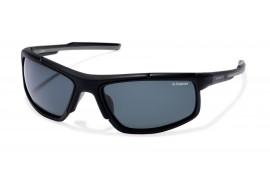 Очки Polaroid P7328A (Солнцезащитные спортивные очки)
