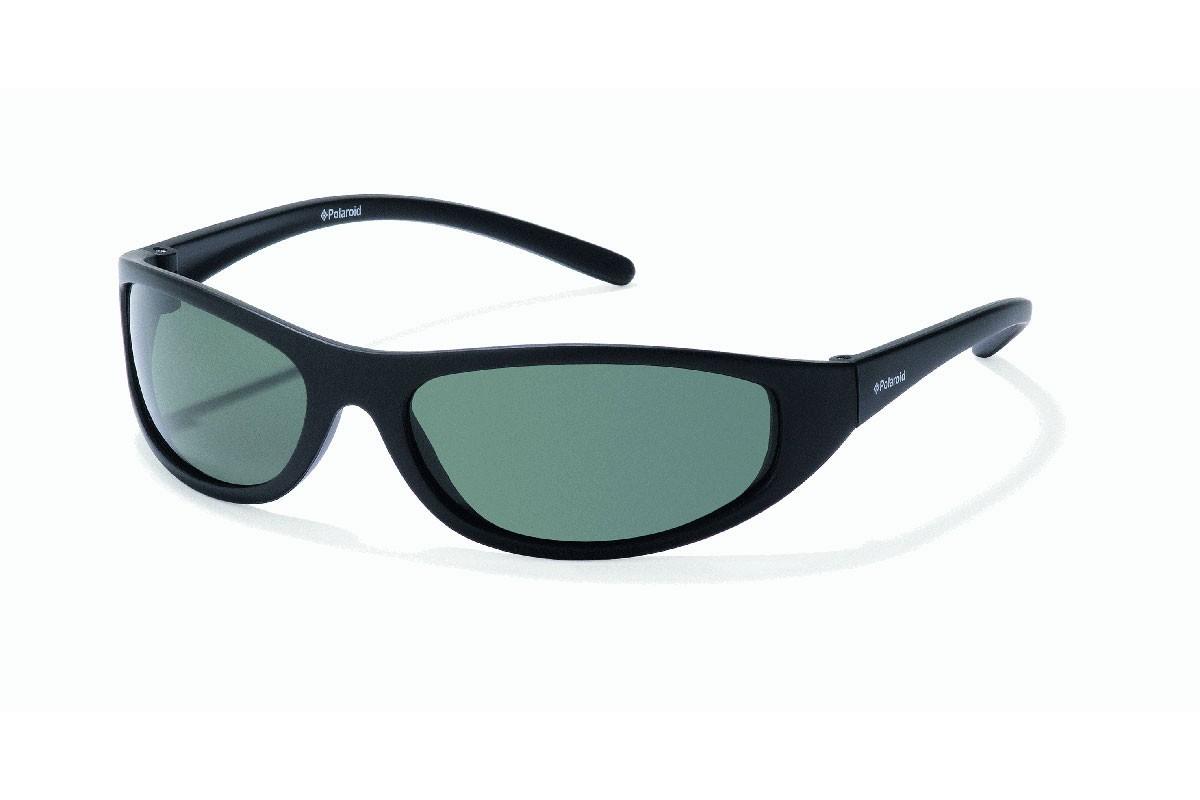Очки Polaroid P7332A (Солнцезащитные спортивные очки)