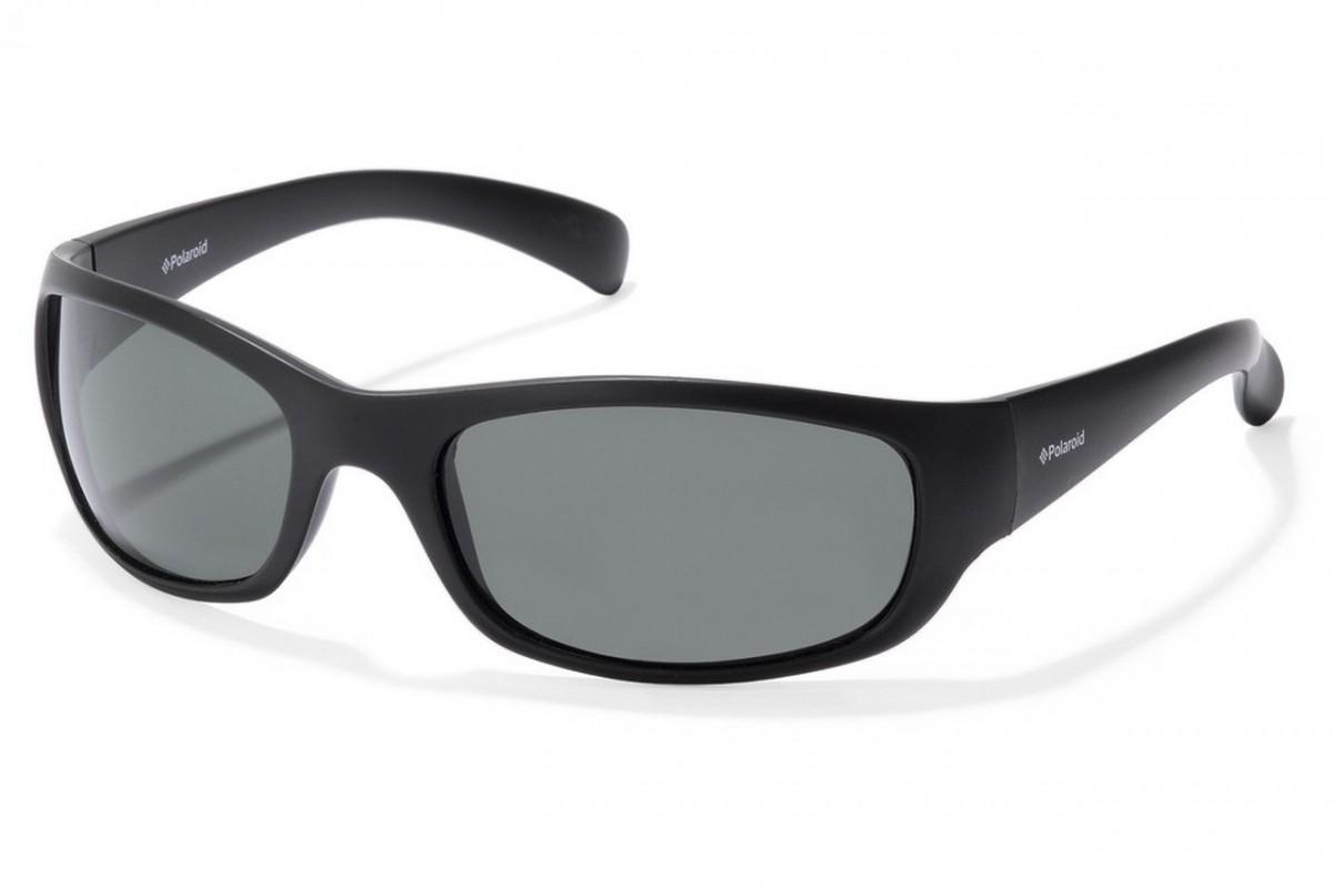 Очки Polaroid P7333A (P7333-9CA-59-RC) (Солнцезащитные спортивные очки)