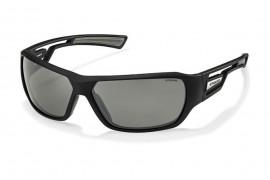 Очки Polaroid P7401A (P7401A-08A-59-JB) (Солнцезащитные спортивные очки)