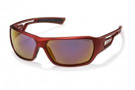 Очки Polaroid P7401C (P7401C-0A4-59-JB) (Солнцезащитные спортивные очки)