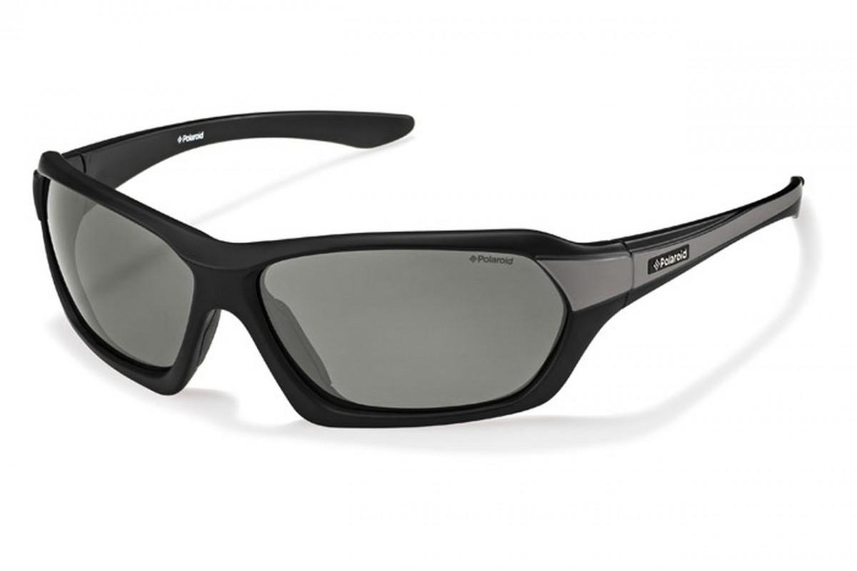 Очки Polaroid P7402A (P7402A-08A-59-JB) (Солнцезащитные спортивные очки)