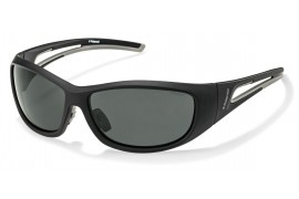 Очки Polaroid P7405A (Солнцезащитные спортивные очки)