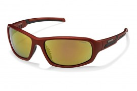Очки Polaroid P7406B (P7406B-0A4-62-JB) (Солнцезащитные спортивные очки)