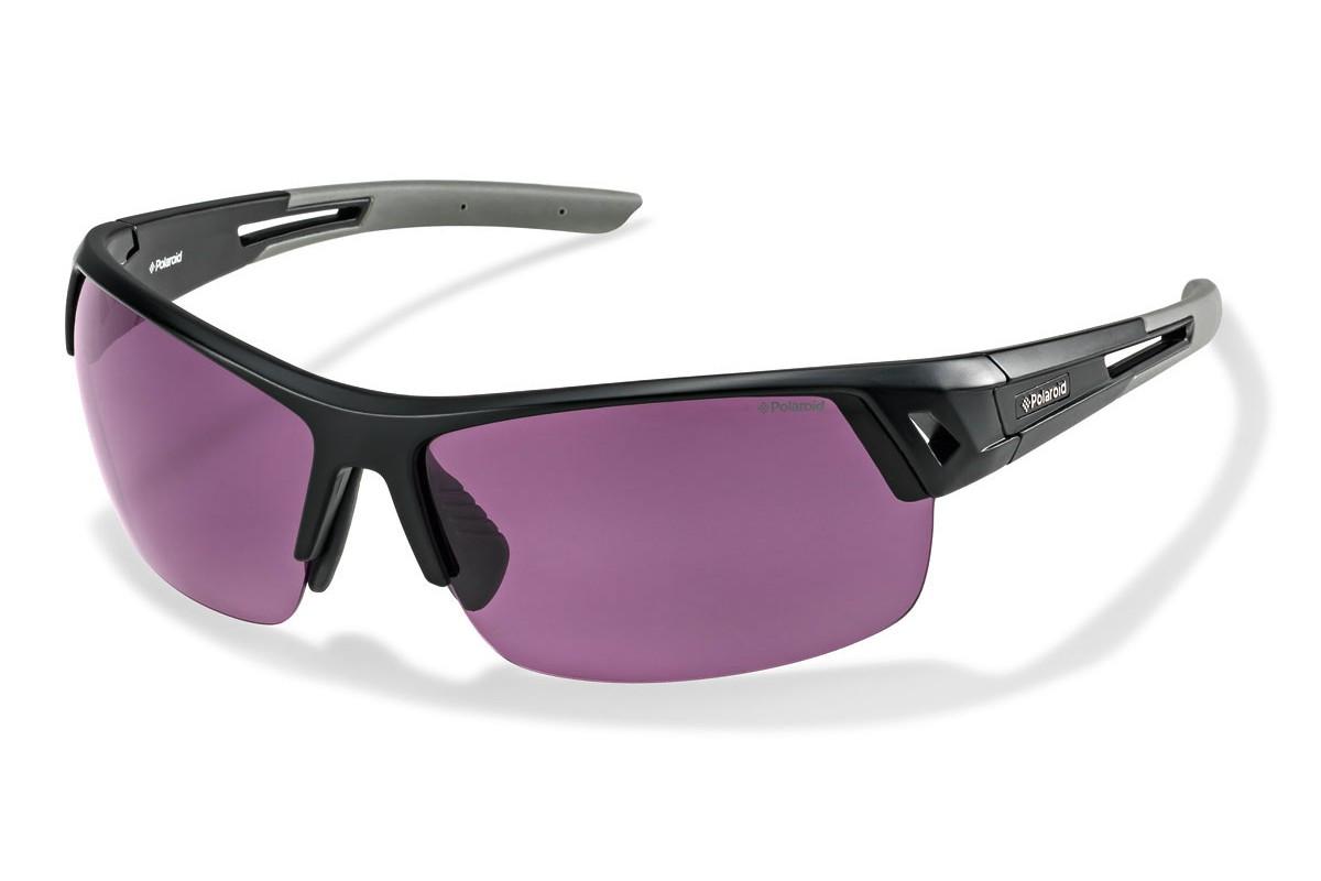 Очки Polaroid P7412C (Солнцезащитные спортивные очки)
