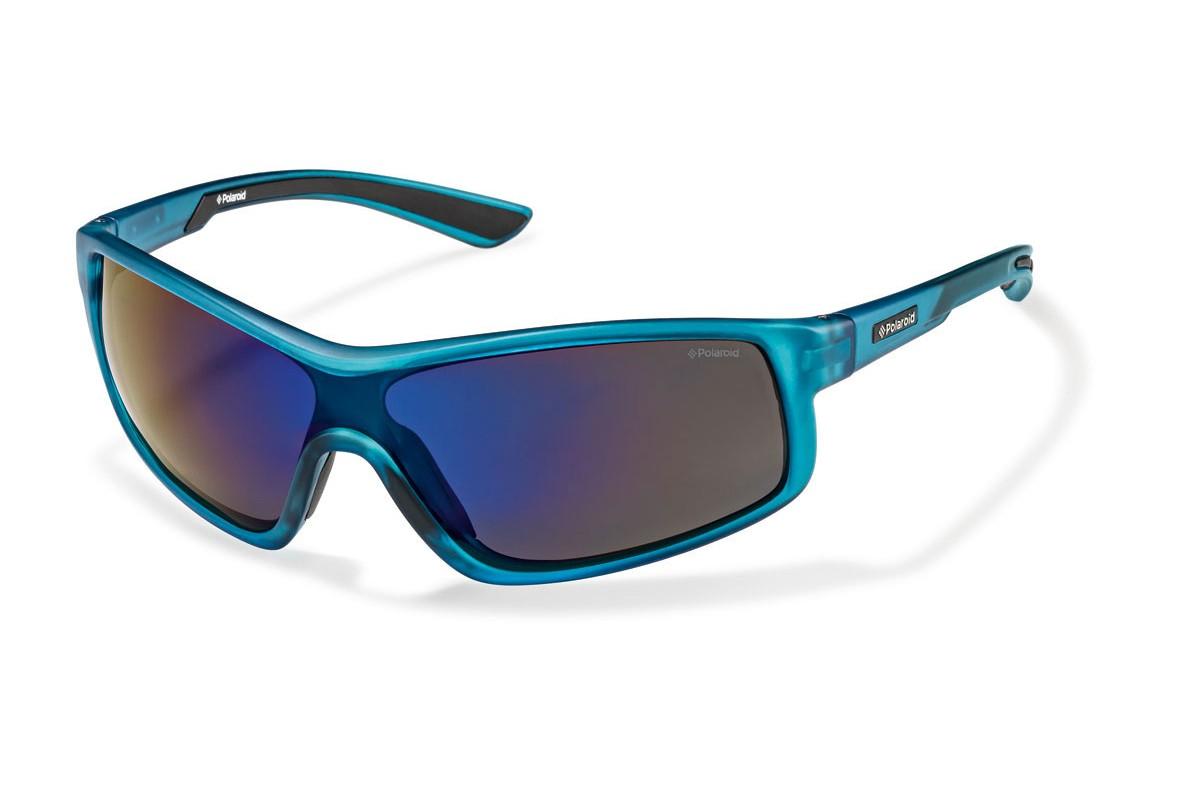 Очки Polaroid P7415C (Солнцезащитные спортивные очки)