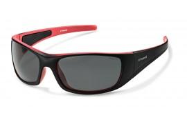 Очки Polaroid P7420A (Солнцезащитные спортивные очки)