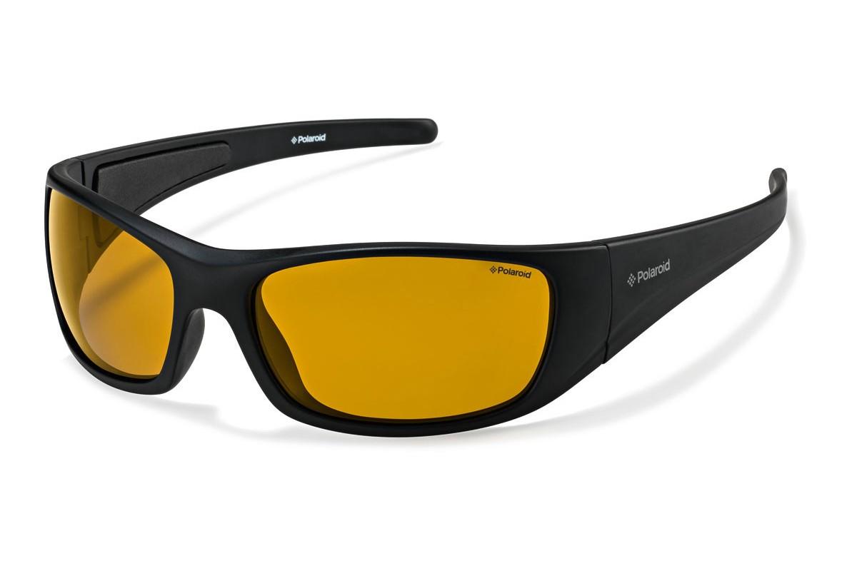 Очки Polaroid P7420C (P7420-003) (Солнцезащитные спортивные очки)