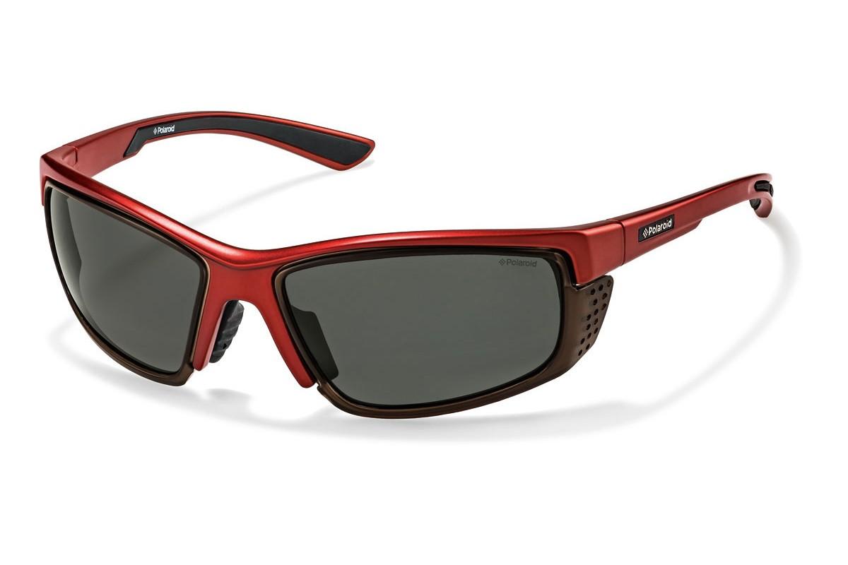Купить очки гуглес по акции в муром этикетки карбон mavic combo на ebay