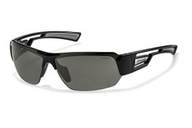 Очки Polaroid P7422A (Солнцезащитные спортивные очки)