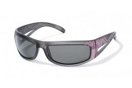 Очки Polaroid P7952B (Солнцезащитные спортивные очки)