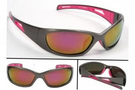 Очки Polaroid P7959A (Солнцезащитные спортивные очки)