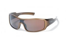 Очки Polaroid P7980B (Солнцезащитные спортивные очки)