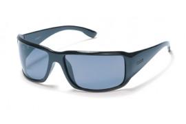 Очки Polaroid P8006A (Солнцезащитные женские очки)