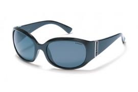 Очки Polaroid P8010A (Солнцезащитные женские очки)