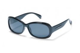 Очки Polaroid P8013A (Солнцезащитные женские очки)