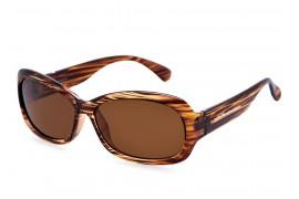 Очки Polaroid P8013B (Солнцезащитные женские очки)