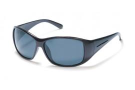 Очки Polaroid P8019A (Солнцезащитные женские очки)