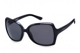 Очки Polaroid P8021A (Солнцезащитные женские очки)