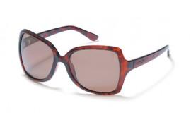 Очки Polaroid P8021B (Солнцезащитные женские очки)