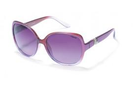 Очки Polaroid P8026C (Солнцезащитные женские очки)