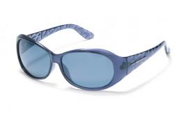 Очки Polaroid P8029C (Солнцезащитные женские очки)