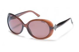 Очки Polaroid P8030A (Солнцезащитные женские очки)