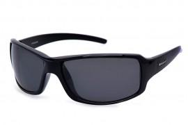 Очки Polaroid P8034A (Солнцезащитные очки унисекс)