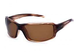 Очки Polaroid P8034B (Солнцезащитные очки унисекс)