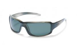 Очки Polaroid P8034C (Солнцезащитные очки унисекс)