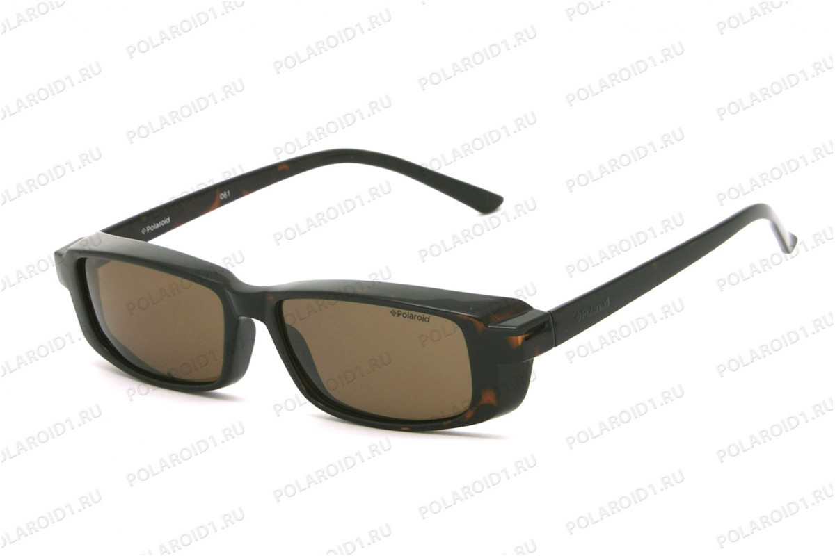 Очки Polaroid P8038C (Солнцезащитные очки унисекс)