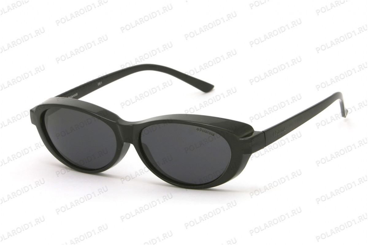 Очки Polaroid P8039D (Suncovers)