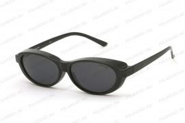 Очки Polaroid P8039D (Солнцезащитные очки унисекс)