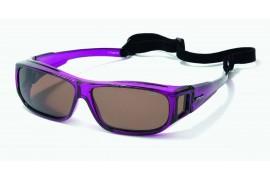 Очки Polaroid P8042C (Солнцезащитные очки унисекс)
