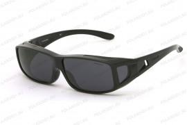 Очки Polaroid P8043A (Солнцезащитные очки унисекс)